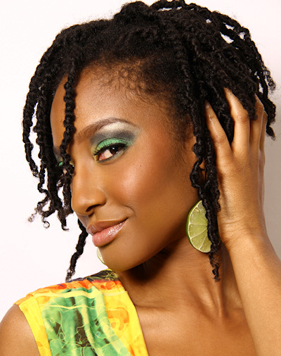 men-women-hairstyle-african-american-natural-bridal-hairstyles