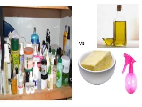 product j vs