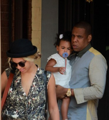 i.0.blue-ivy-mad-jay-z-name-change-beyonce