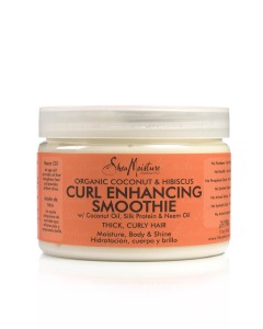 Shea_Moisture_Curl_Enhancing_Smoothie_12oz__93906.1360707649.1280.1280