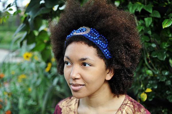 natural-hair-headband