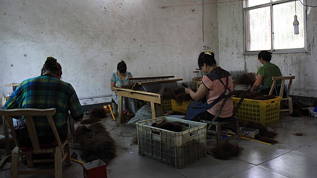 _78109063_china-hair-factory