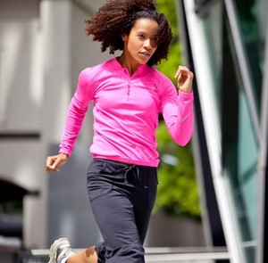 african-american-woman-running-400x295-300x295